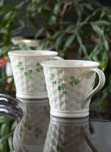 17 Best Images About Belleek Ireland On Pinterest Vase Image Search And Tea Pots