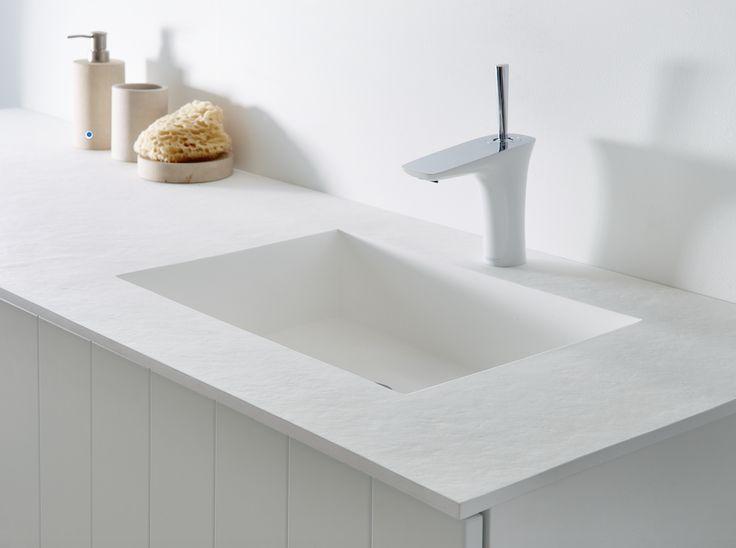 182 beste afbeeldingen van wastafels badkamer idee n for Detremmerie wastafel