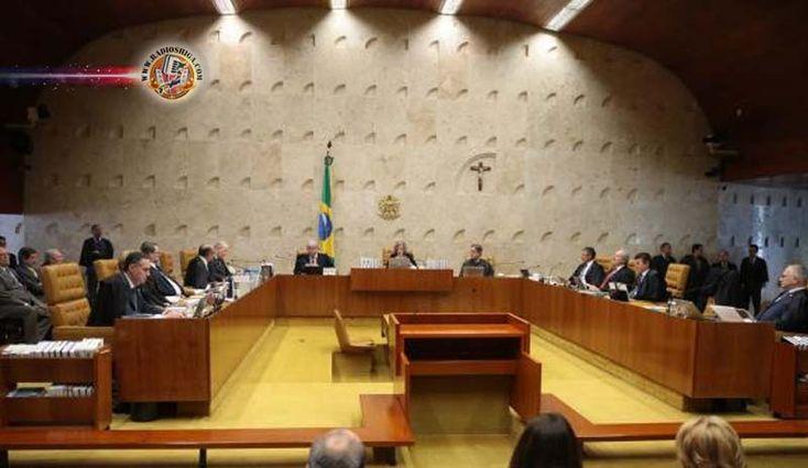 Brasil: Supremo deixa para quinta-feira sorteio de novo relator da Lava Jato. O Supremo Tribunal Federal (STF) adiou para amanhã (2) a definição do novo rel