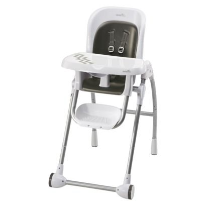17 best highchairs images on Pinterest   High chairs, Babies stuff