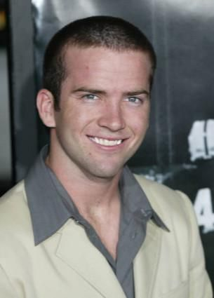 Fast and Furious 7: Lucas Black is Back!