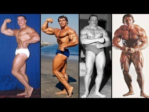 440 best arnold images on pinterest arnold schwarzenegger age 70 very rare photos videos motivational speech youtube malvernweather Images