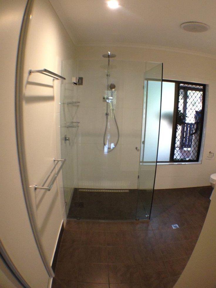 Bathroom Mirrors Queensland 97 best bathroom renovations images on pinterest | bathroom