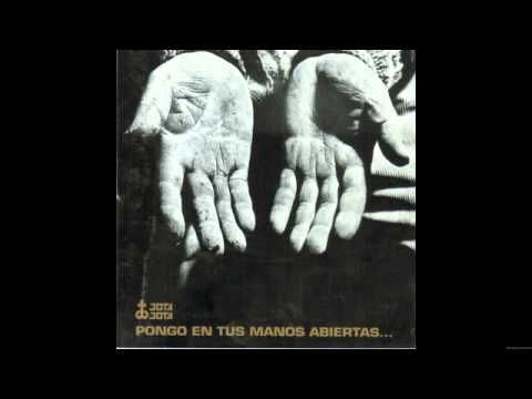 Victor Jara - Te Recuerdo Amanda (audio oficial) - YouTube