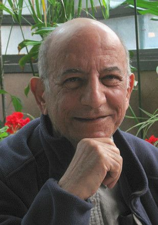 We'd like to thank Professor Besim Hakim for this interview and for his participation to the ISB's Summer School in Neuroergonomics and sociogenesis that will be held in Artena (Rome), July13th-20th 2014. Besim S. Hakim (FAICP, AIA) is a consultant in urban design and an independent scholar. He is Fellow atthe American Institute of Certified …