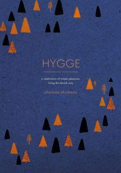 Hygge | Benn's Books