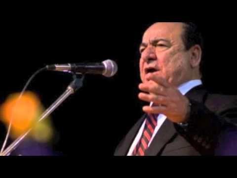 Sabah Fakhri 9ol Lil Malihah قل للمليحة صباح فخري Good Music Youtube Sabah