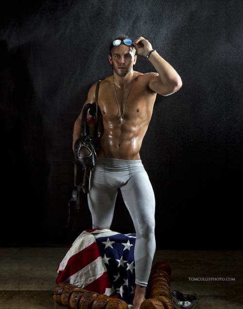 more hot sportsmen god bless america j adore photos american guy hot