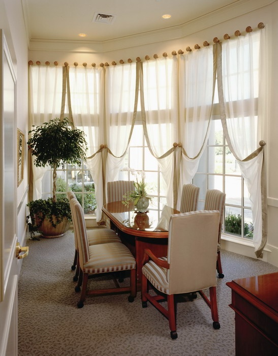 Funeral Home Interior Colors: 111 Best Images About Funeral Home Ideas On Pinterest