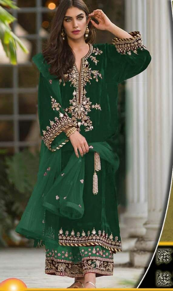 9caead7a50 Pakistani Dresses Online Shopping in Pakistan. Buy Pakistani Dresses Online  in Pakistan.