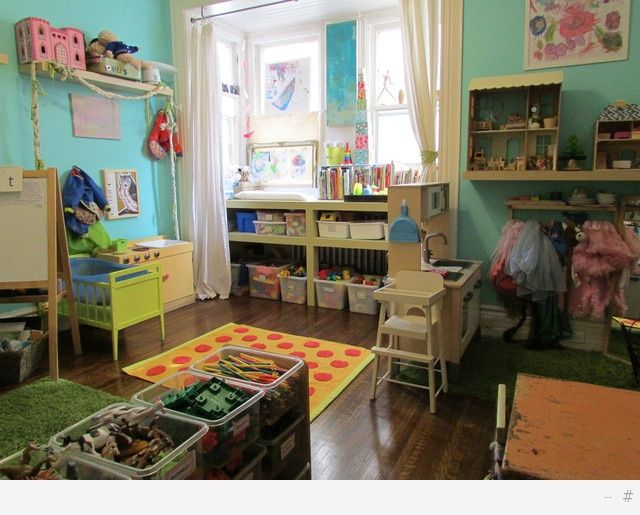 17 best ideas about home daycare decor on pinterest home