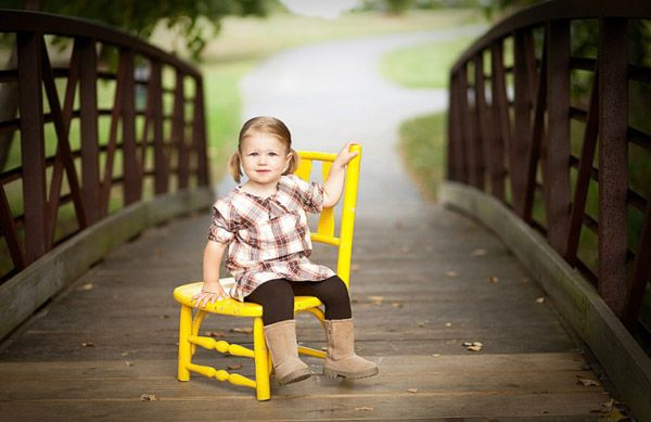 Excellent babyExcel Baby, Babies Photography, Photos Ideas, Toddlers Inspiration, Awesome Pictures, Photographers Genius, Baby Photography, Photography Pictures, Baby Sweets