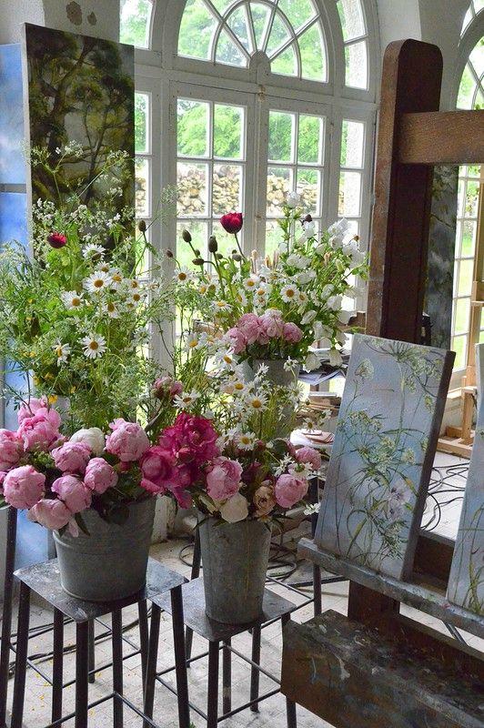 So beautiful~ ❀ ♢♦ ♡ ❊ ** Have a Nice Day! ** ❊ ღ‿ ❀♥ ~ Wed 20th May 2015 ~ ❤♡༻ ☆༺❀ .•` ✿⊱ ♡༻ ღ☀ᴀ ρᴇᴀcᴇғυʟ ρᴀʀᴀᴅısᴇ¸.•` ✿⊱╮ ♡ ❊ ** Buona giornata ** ❊ ✿⊱╮