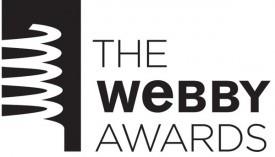 Pinterest wins Webby for Social Media Website! via Chris Taylor, mashable #Pinterest #Webby #Mashable