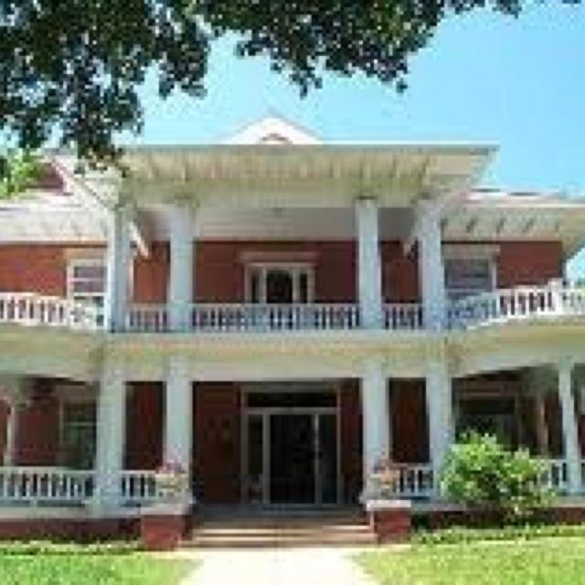 17 best wichita falls texas images on pinterest wichita for Home builders wichita falls tx