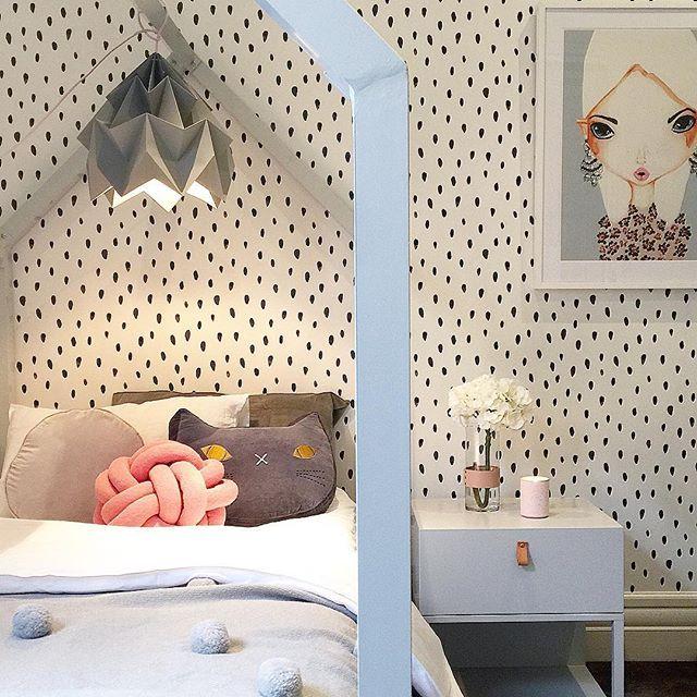 40 best this little house images on pinterest baby room for Little kids room