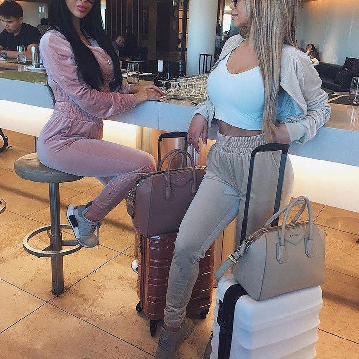 New Women's Casual Game Time Sport Crop Tops Velvet Pants Set 2Pcs Sweat Suit Long Sleeve Warm Soft Winter No Hoodie Autumn Solid Clothing