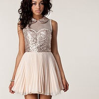 lovely: Fashion, Style, Clothes, Cocktail Dresses, Shorts, Prom Dress, Short Formal Dresses