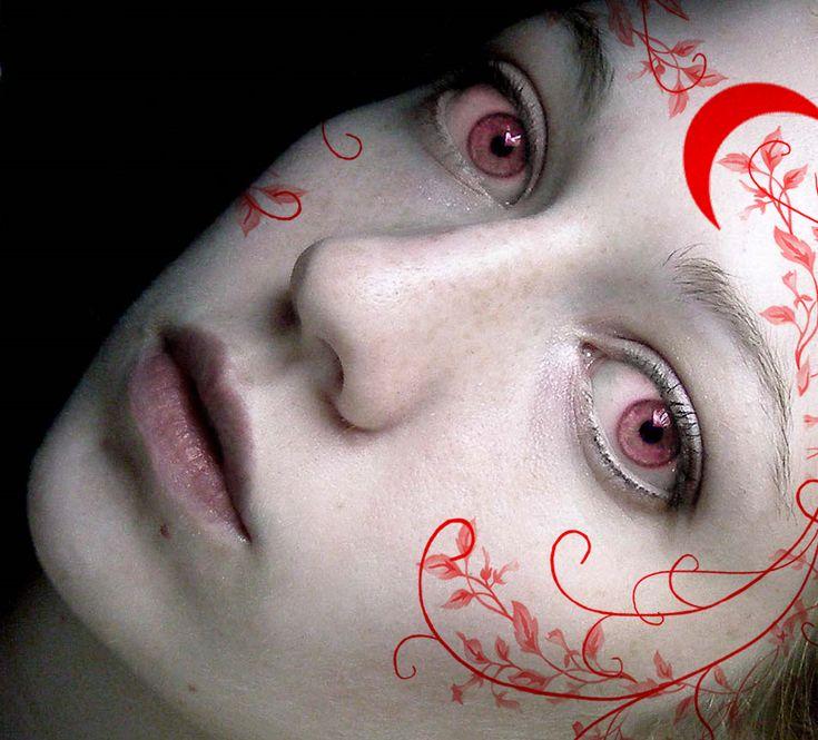 Zoey Tattoo Ideas: 1000+ Ideas About House Of Night On Pinterest
