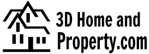 3D Home and Property Services