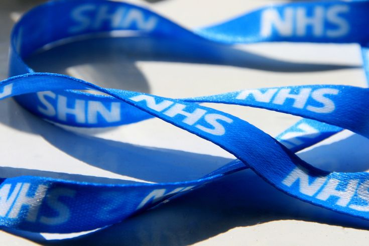 Have you ever suffered clinical negligence from the NHS? Then Sincere Law can help
