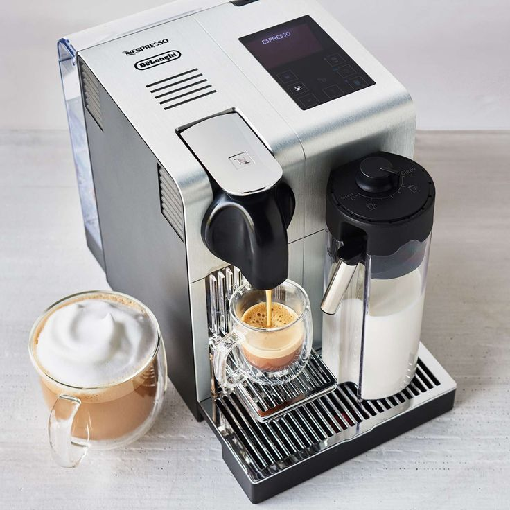 The 25+ best Nespresso pro ideas on Pinterest | Nescafe nespresso ...