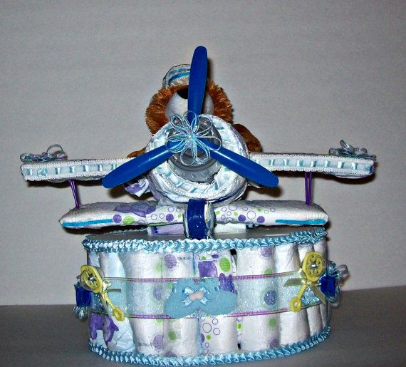 pin by chris rana hembree on diaper cakes diaper gifts pinterest cakes baby showers cake. Black Bedroom Furniture Sets. Home Design Ideas