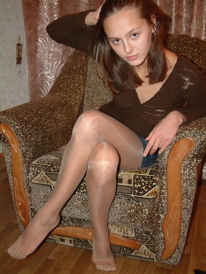 Asian girls in nylons photo gallery-4250