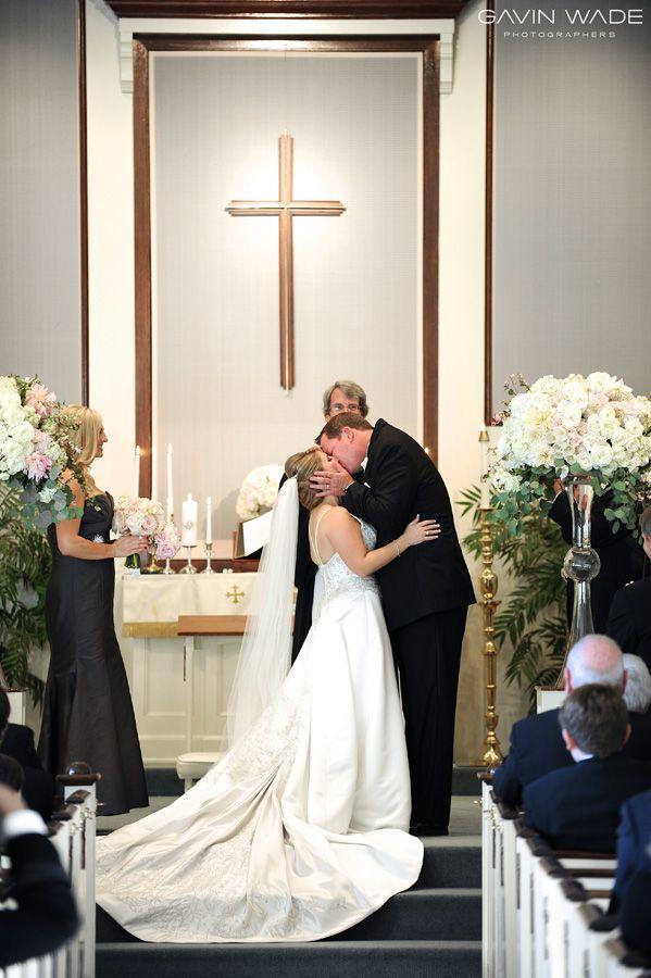 wedding coordinators in orange county ca%0A Island Hotel Wedding   Marie and Doug    Orange County Destination Wedding  Photography Blog   Gavin