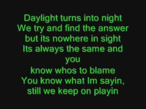 Head Games Foreigner Lyrics Youtube Lyrics Oldies Music Head Games