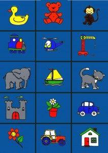 Symbolen deel 1