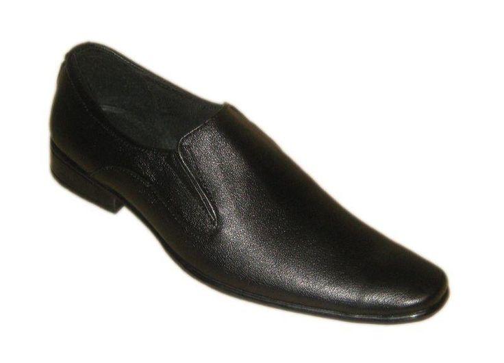 Женская обувь оптом от завода производителя