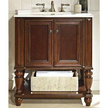 17 Best Images About Fairmont Cabinetry On Pinterest Wall Mount Rustic Chi