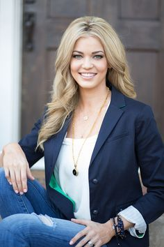 what to wear for a real estate headshot - Google Search