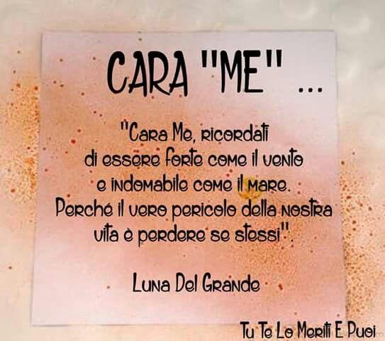 Frasi Di Vita Luna Del Grande Vrouwenronddetafel