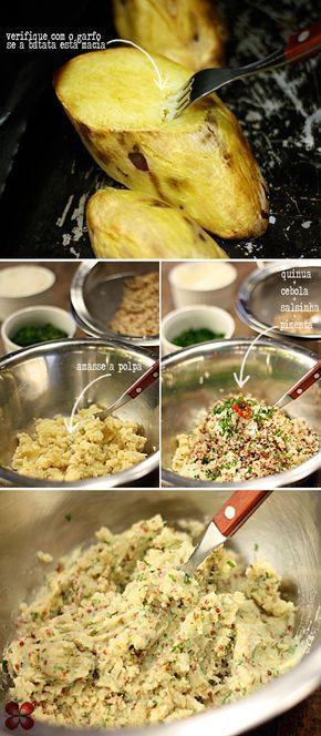 massa-hamburguer-batata-doce-com-quinua-(leticia-massula-para-cozinha-da-matilde)