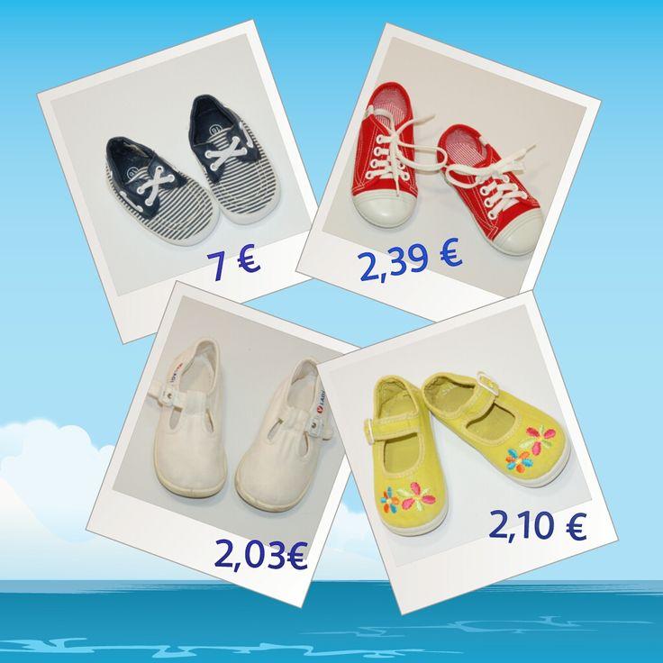 http://www.kokadas.com/43-zapatos-bebe-nino-online
