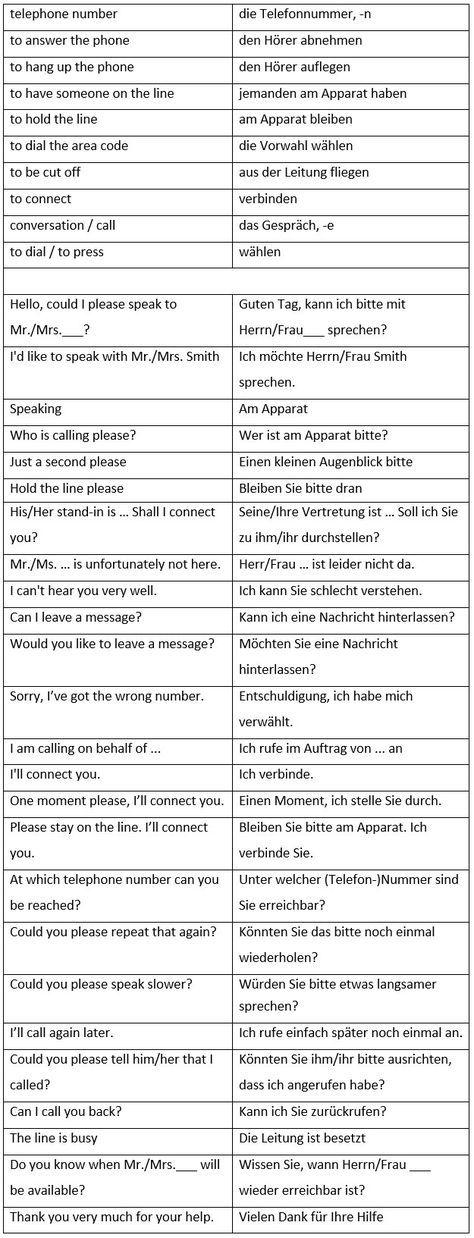 7 best josephine englich images on Pinterest   English grammar ...