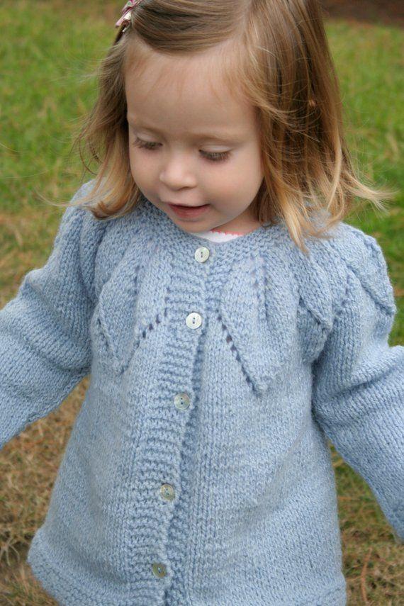 9959178f6 Girls winter knits girl winter knitted sweater toddler girl