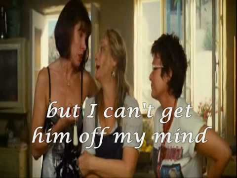 Money, Money,Money - from Mamma Mia video melody_heart_ma - YouTube