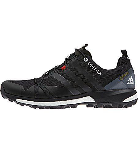 adidas Terrex Agravic GTX Trail Laufschuh Herren - http://on-line-kaufen.de/adidas-performance/adidas-herren-trekkingschuhe-terrex-agravic-gtx