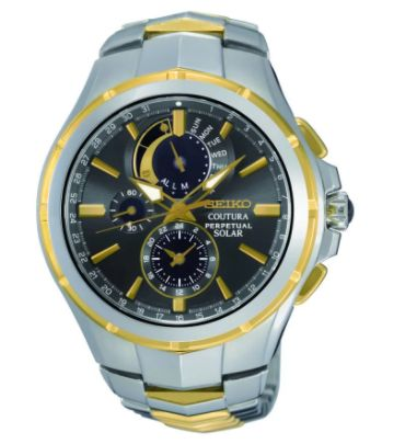 Samuels Jewelers - Win a Seiko Coutura Solar Perpetual Chronograph Watch - http://sweepstakesden.com/samuels-jewelers-win-a-seiko-coutura-solar-perpetual-chronograph-watch/
