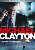 Michael Clayton [WS] [DVD] [Eng/Fre/Spa] [2007], 1000024208