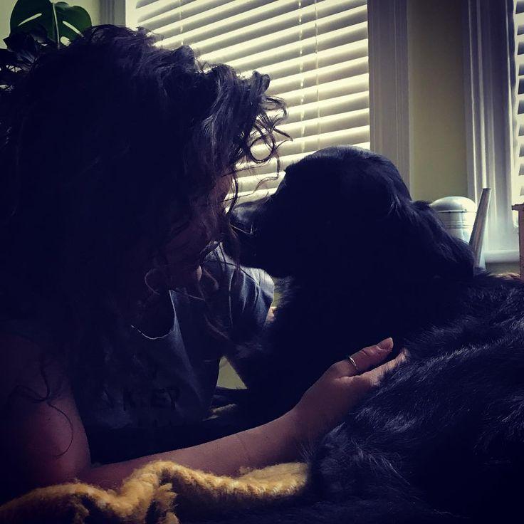 #doglovers #dogloversonly #lovedog #mylove #kisses #bestkiss #dogs #london #peckham #nunhead #haku