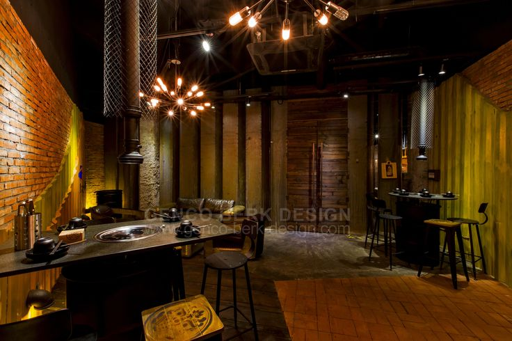 Las Vegas Restaurants With Private Dining Rooms Design Picture 2018