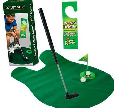 Golf de Baño http://www.tuttematute.cl/golf-de-bano