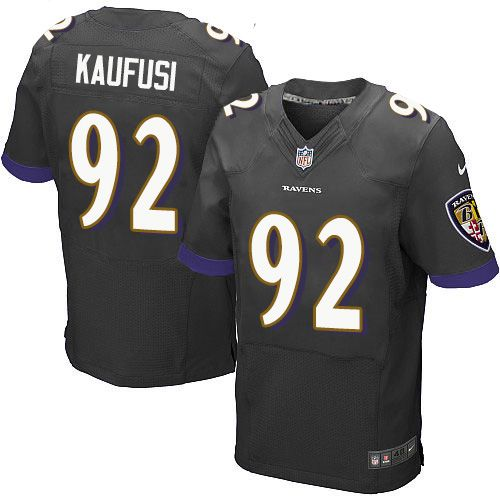 Buy Baltimore Ravens Jerseys for men, women and youth. Get new practice,  premier, replica, authentic nike jerseys from official shop of the NFL  Jerseys with ...