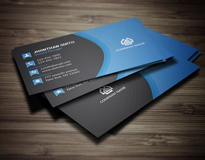 "Check out new work on my @Behance portfolio: ""Corporate Business Card"" http://be.net/gallery/34430435/Corporate-Business-Card"