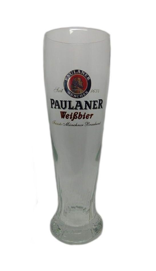 #Paulaner #Weissbier #German #Beer #Glass #Stein #Masskrug #Collectables #Breweriana #Beerglass #Steins #Drinkware #eBayUS #oktoberfest #munich #beerglasses #giftideas #giftideasforhim #giftideasformen #christmasgift #giftsformen #giftsforhim #bavaria #bavariansouvenirs #beersouvenirs #germansouvenirs