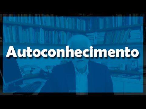 Autoconhecimento - Flávio Gikovate - YouTube